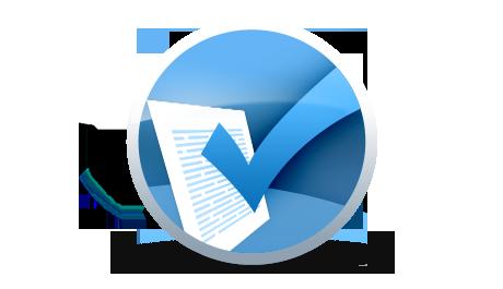 лог EMC_Image_C_1300589911897_uw-product-icon-hub-app-xtender