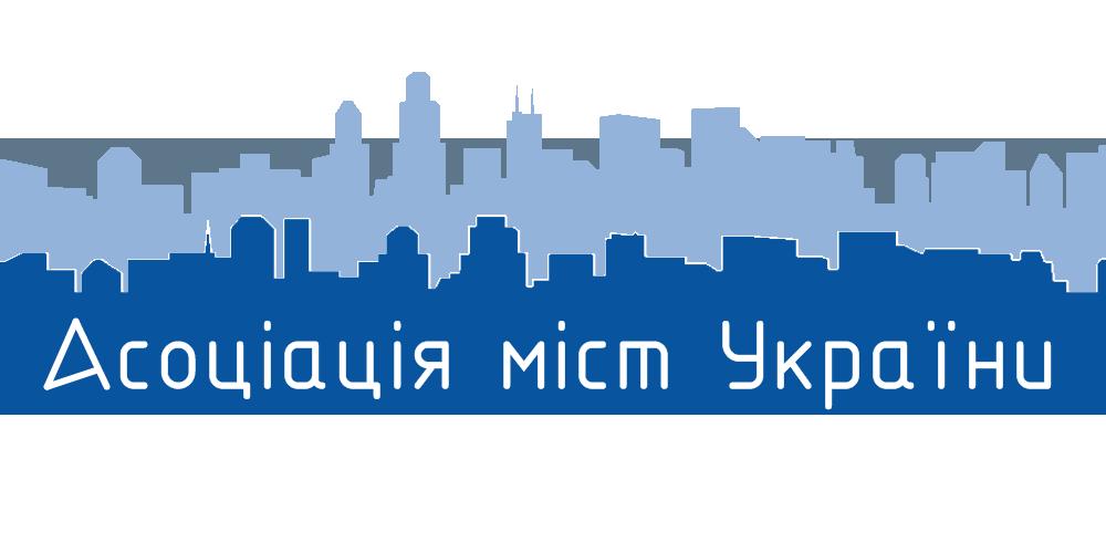 банер асоц міст укр 3
