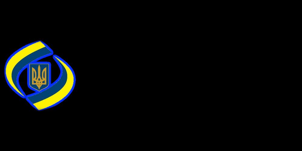 державна регуляторна служба банер2