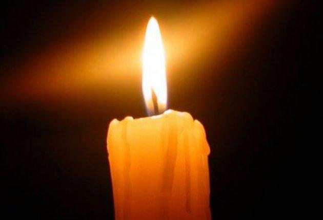 1 березня – День пам'яті з нагоди 75-х роковин із часу Корюківської трагедії