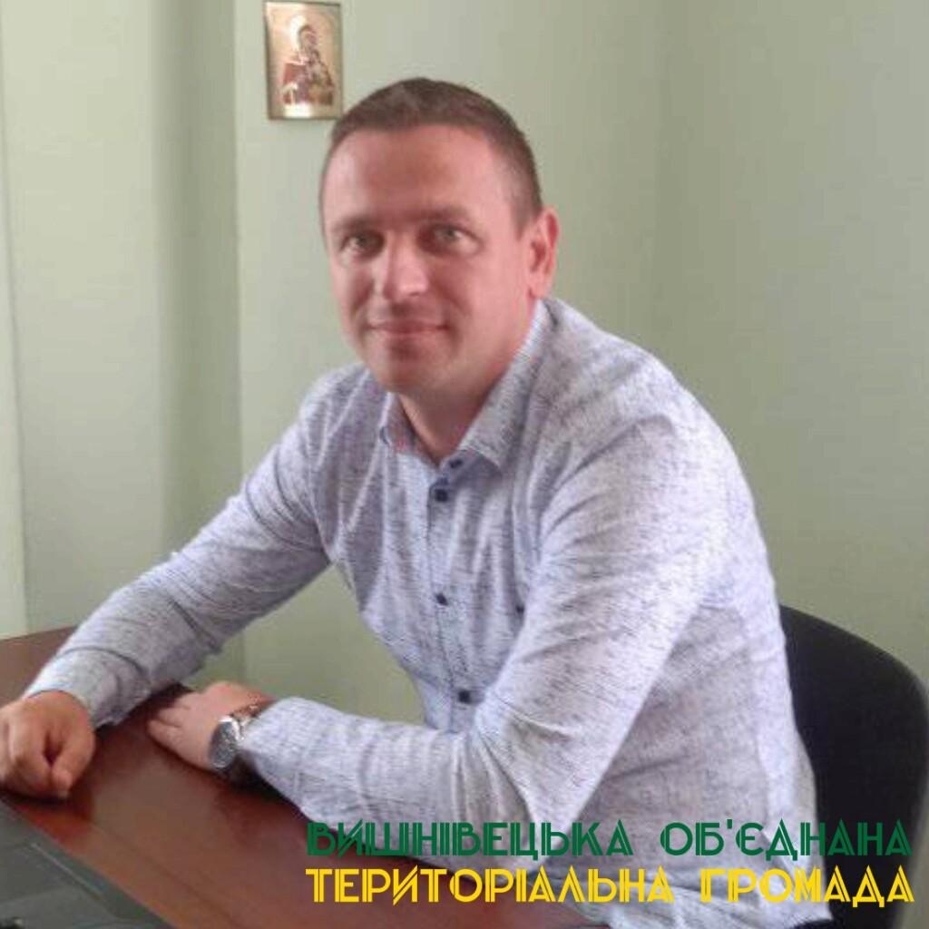 Зіліневіч рм фото