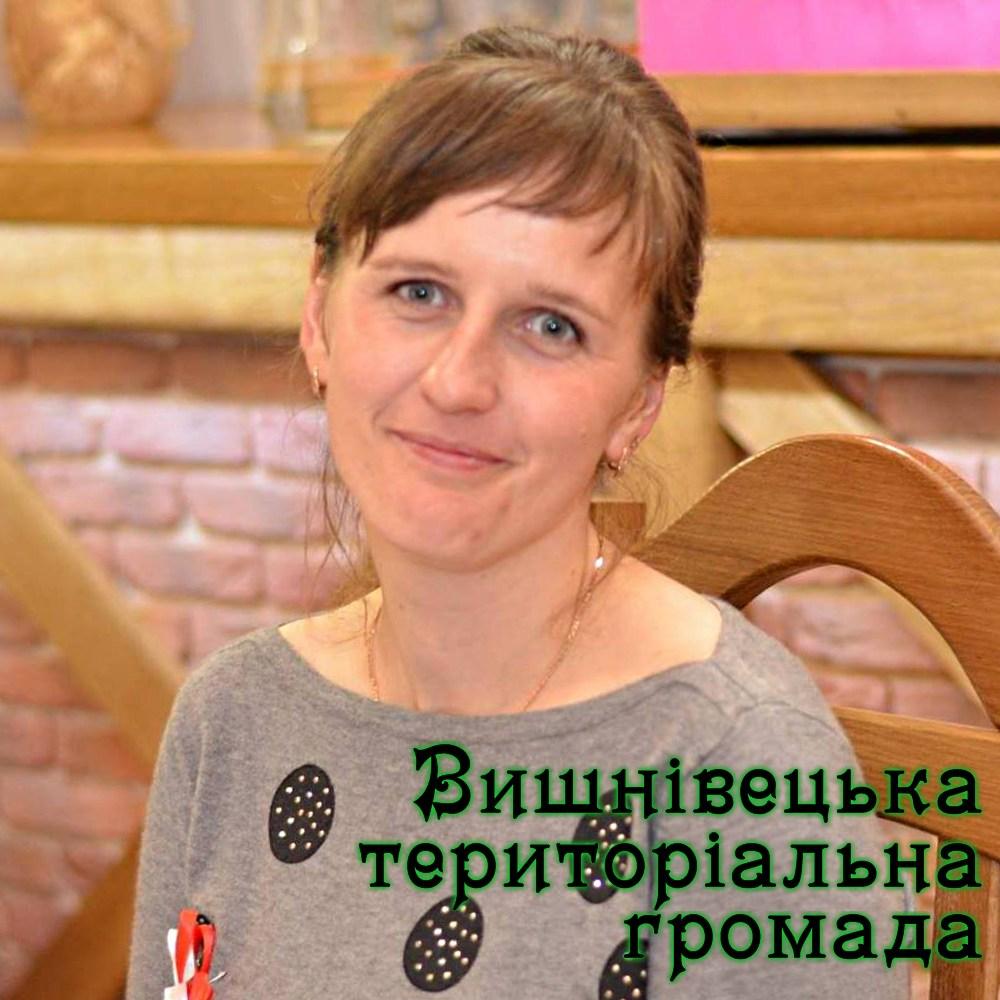 барчук р