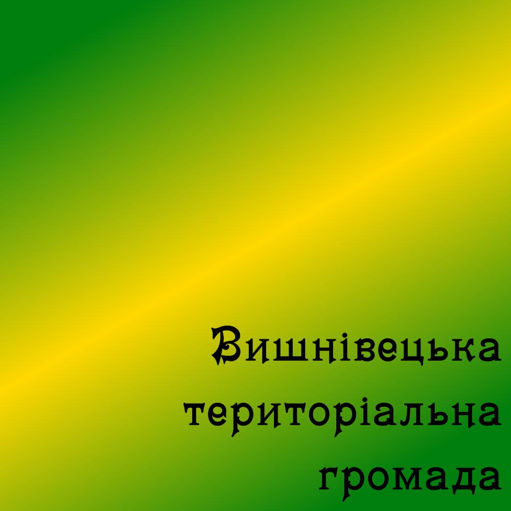 фото аватарка