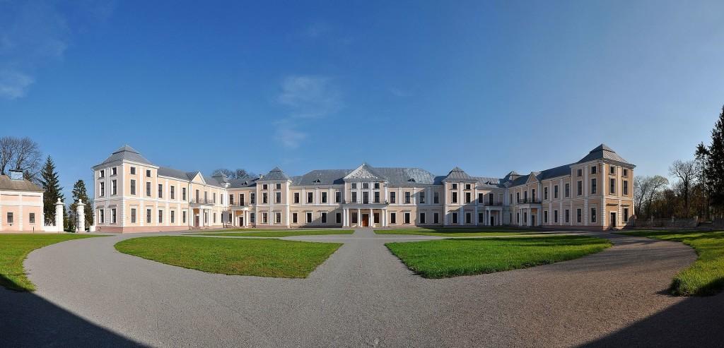 61-224-9002_Vyshnivets_Palace_RB