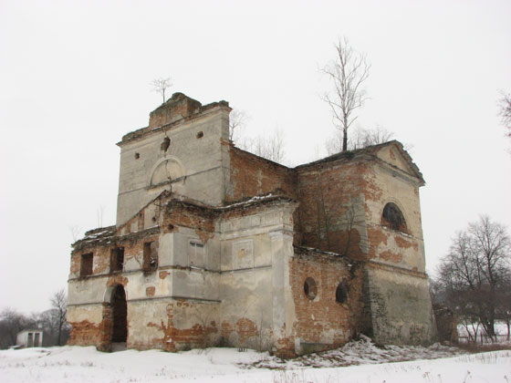 ArticleImages_60721_Kostel-Stanislawa