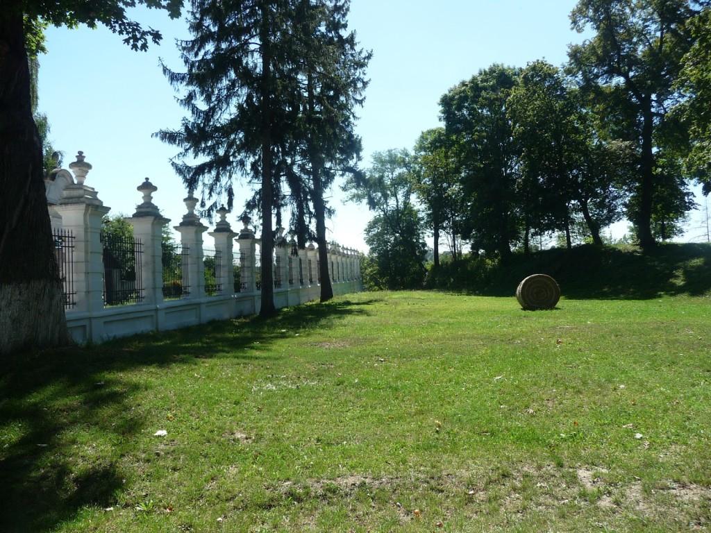 trip-impressions-ukraine-vishn_vec'-zamok-P1140041