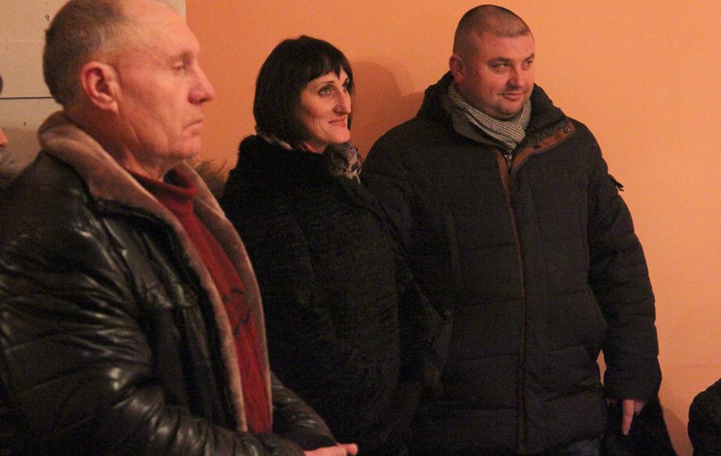 Про нас пишуть: Вишнівецька ОТГ отримала «територіальне поповнення»