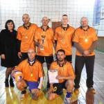 турнір 2017 (1)