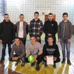 турнір 2017 (2)