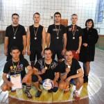 турнір 2017 (5)