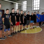 турнір 2017 (6)