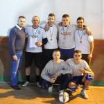 турнір 2017 (7)