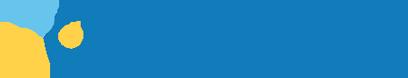 logo_decentralization-f64b0f8e7afb438314da75098a5c73c1062988731bd4b978315781efa71585ad