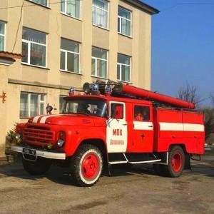 пожежн навчання (18)