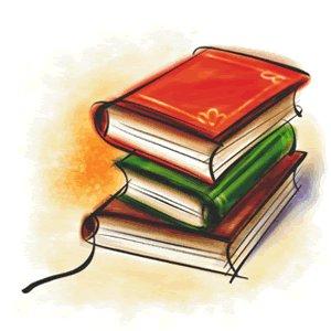 Публічна бібліотека: засідання конкурсної комісії