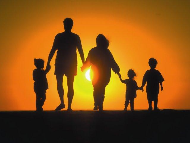 Консультує юрист: пільга батькам неповнолітніх дітей