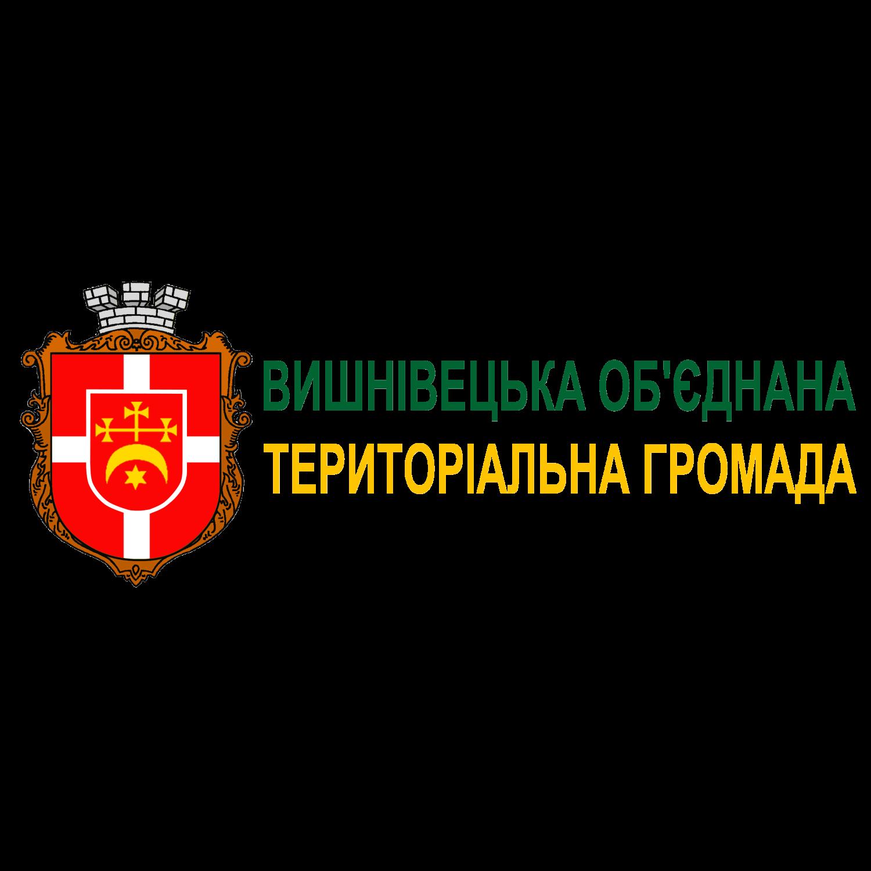 Логотип В ОТГ-2х2-3