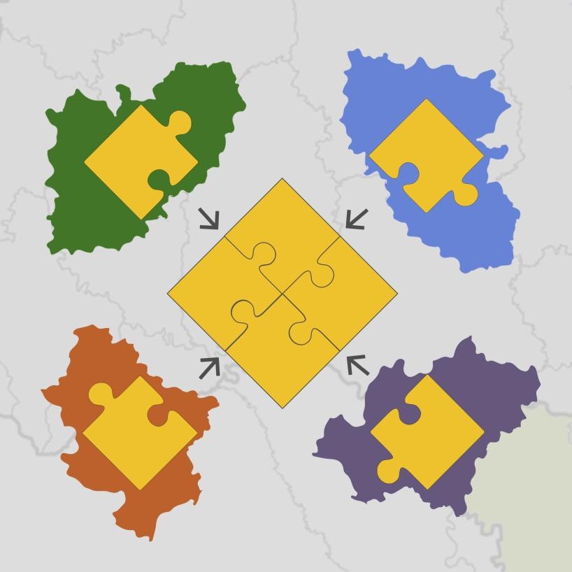 Школа локальної демократії. Освітня поїздка представників громад до Польщі.