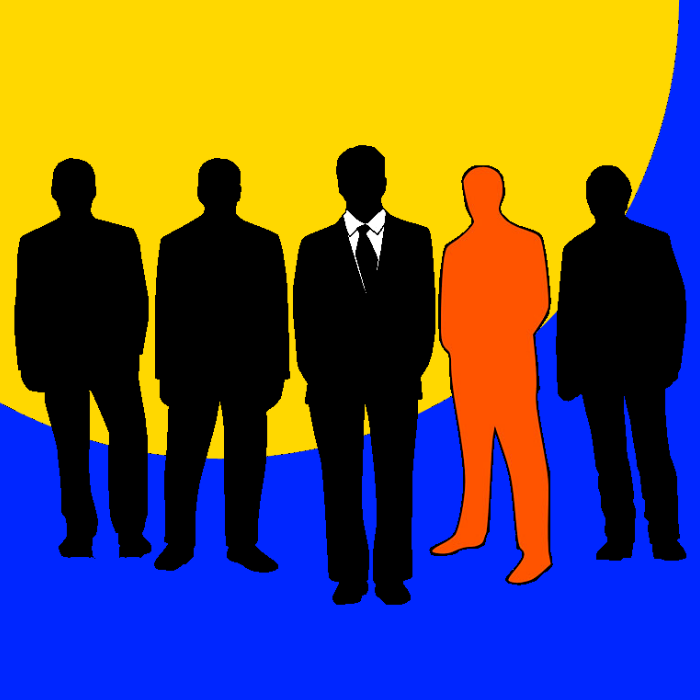 Перелік осіб, яких допущено до участі у конкурсному відборі на посаду керівника закладу загальної середньої освіти Вишнівецької селищної ради