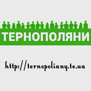 Про нас пишуть: За два роки жителі Вишнівецької громади відчули зміни не на словах, а на справах (відео TV-4)