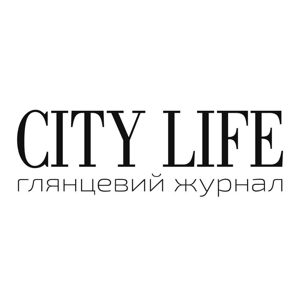 Про нас пишуть: Володимир Кравець: від відродженої громади – до відродження України