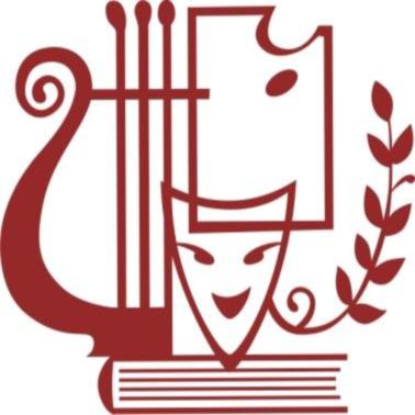 Вітання працівникам культури та аматорам народного мистецтва Вишнівецької ОТГ