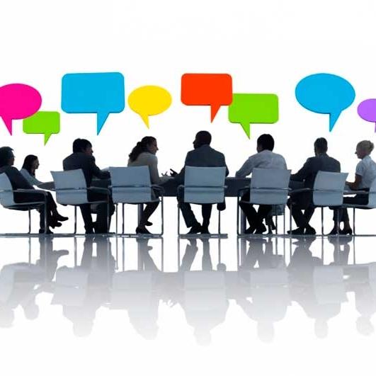 Перше засідання конкурсної комісії з заміщення посади директора Бодаківської ЗОШ (+відео)