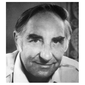 13 вересня – День народження письменника Вишнівеччини Бориса Харчука