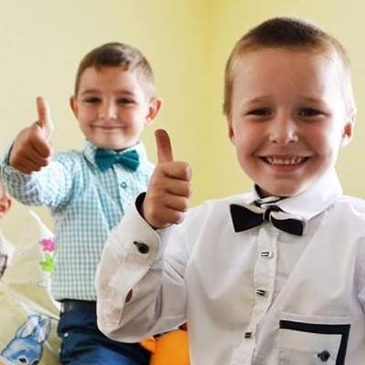 """У Бодаках відкрилася група для дошкільників """"Сонечко"""" /фото, відео від TV-4/"""