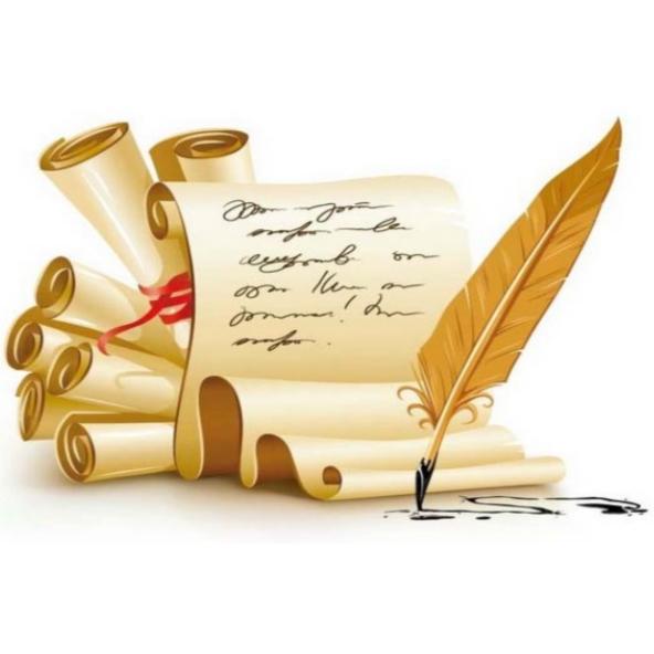 Перелік питань щодо перевірки знань законодавства на заміщення вакантних посад відділу освіти, культури, молоді та спорту Вишнівецької селищної ради