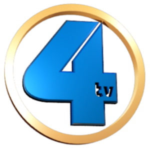 TV-4 лог