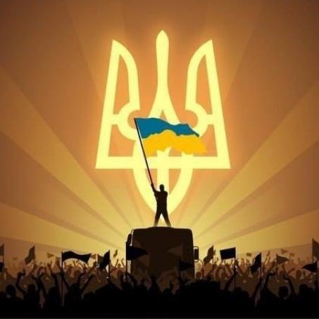 """Патріотичний квест """"Україна різноманітна"""" у Бодаківській ЗОШ"""
