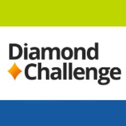 Конкурс для старшокласників Diamond Challenge for High School Entrepreneurs в Україні