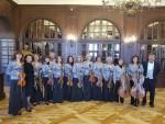 камерний оркестр (1)