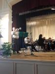 камерний оркестр (10)