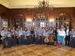 камерний оркестр (11)