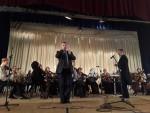 камерний оркестр (2)