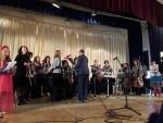 камерний оркестр (4)