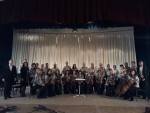 камерний оркестр (6)
