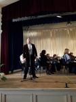 камерний оркестр (7)