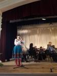 камерний оркестр (8)