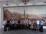 камерний оркестр (9)