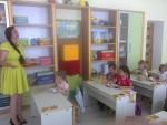 міні бібліотека (5)