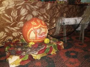 садочок осінь 18 (1)