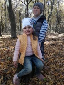 садочок осінь 18 (13)