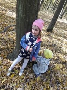 садочок осінь 18 (20)