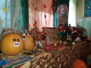 садочок осінь 18 (29)