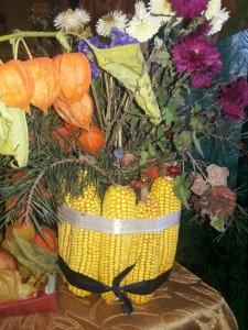 садочок осінь 18 (3)