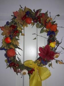 садочок осінь 18 (30)