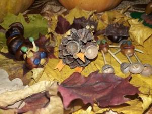 садочок осінь 18 (31)